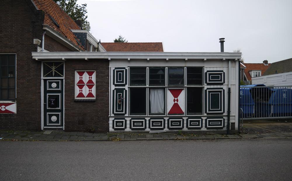 5-NL-NH-Zaandam-Oostzijde-2013-11-17-8