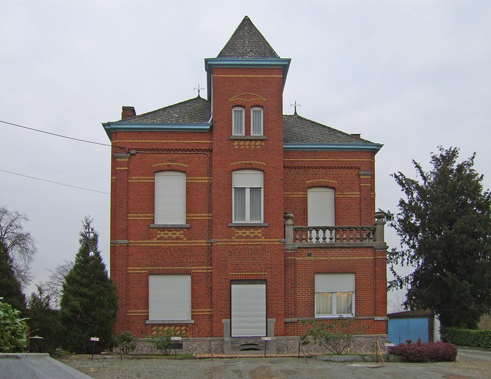 5 Tubize-mansions-2006-02-11-5