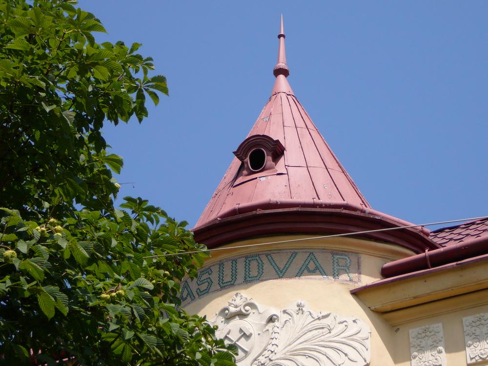 50-UA-ZA-Mukachevo-2012-07-25-8