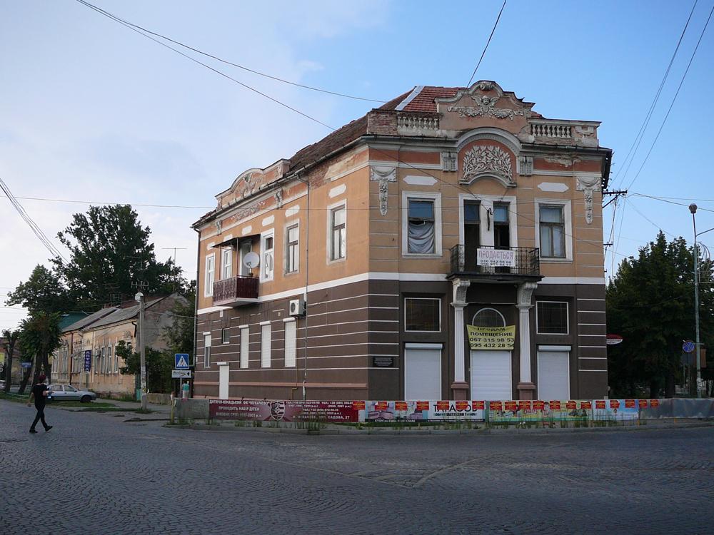 51-UA-ZA-Mukachevo-2012-07-27-2