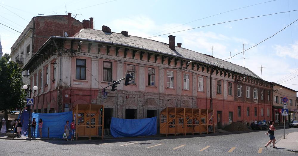 52-UA-ZA-Mukachevo-2012-07-25-6
