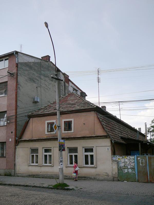 54-UA-ZA-Mukachevo-2012-07-27-7