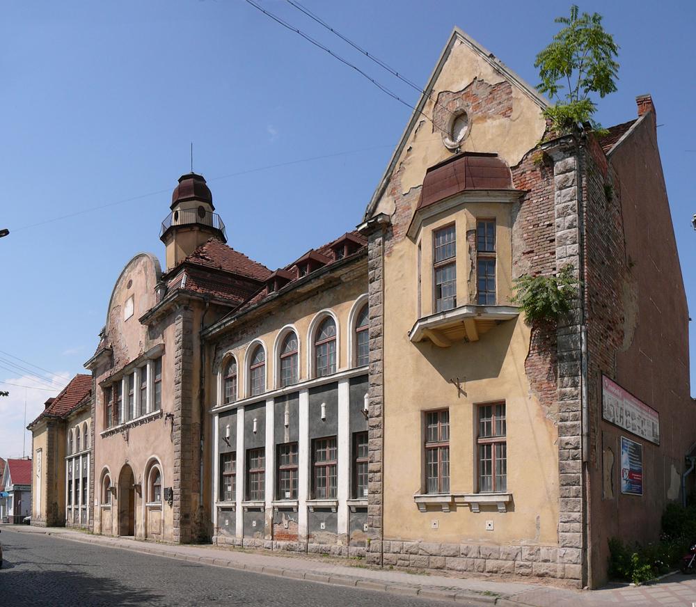 55-UA-ZA-Mukachevo-2012-07-25-18