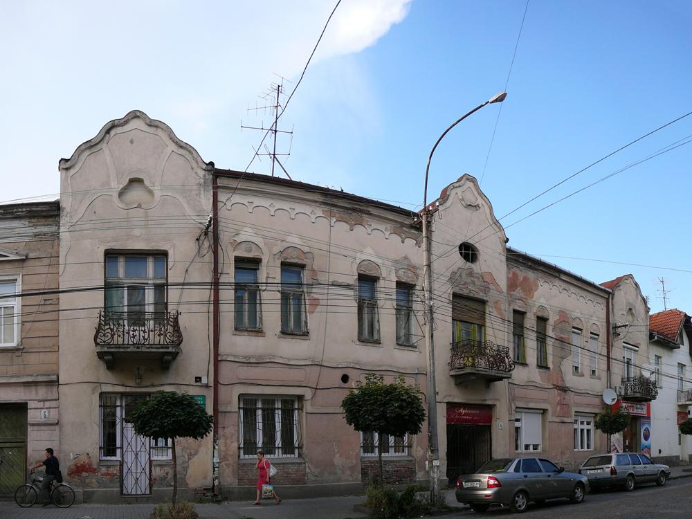 56-UA-ZA-Mukachevo-2012-07-27-6