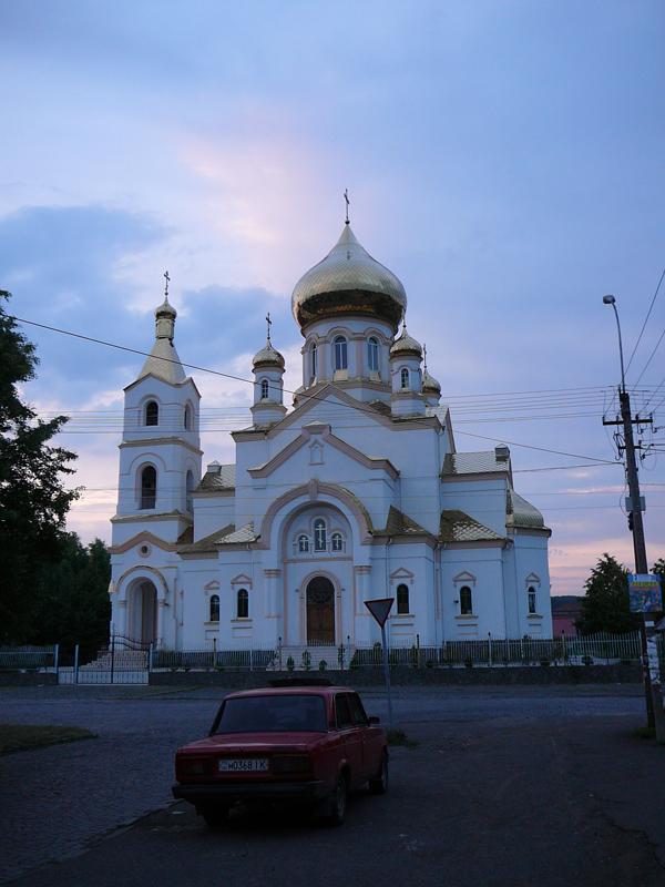 57-UA-ZA-Mukachevo-2012-07-24-3