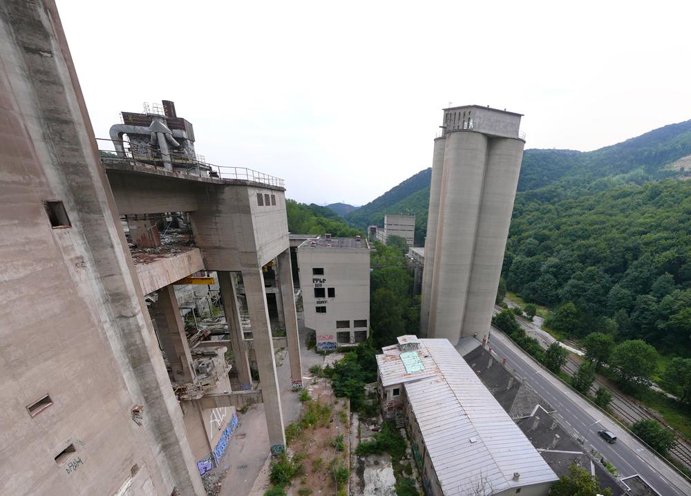 6 AT-Wien-Perlmoser-zementfabrik-2012-07-28-2
