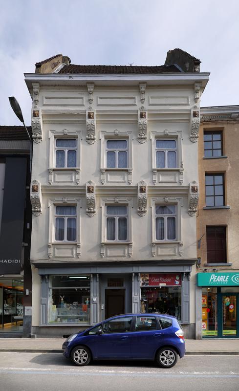 6 BE HA Enghien-Enghien-Rue de Bruxelles 2014-03-29 (2)
