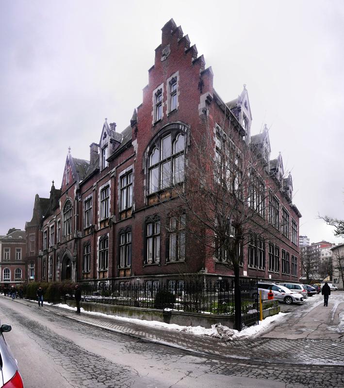 6-BE-LI-Liège-Outremeuse-Rue-de-Pitteurs-2013-03-15