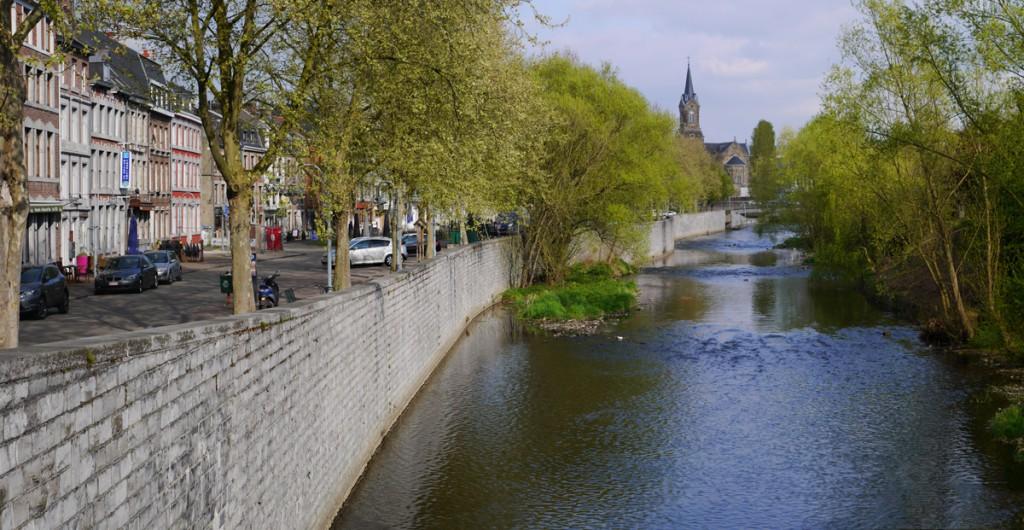 6 BE LI Verviers-Vesdre-Rue Jules Cerexhe 2014-04-13 (2)