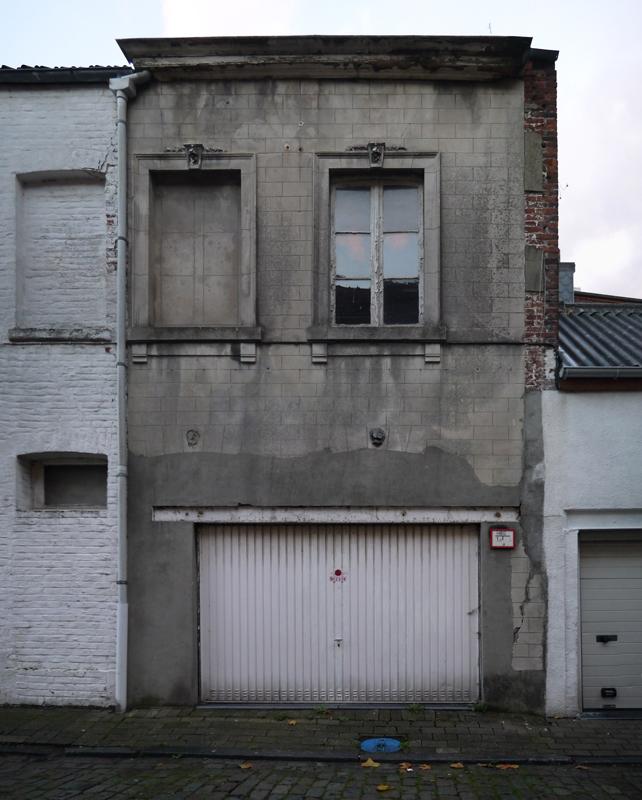 6 BE VB Tienen-Tienen-Gasthuismolenstraat 2014-10-19