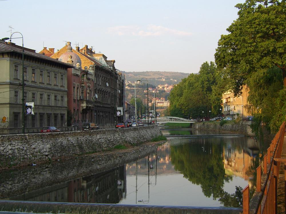 6-BH-Sarajevo-2007-07-28-32