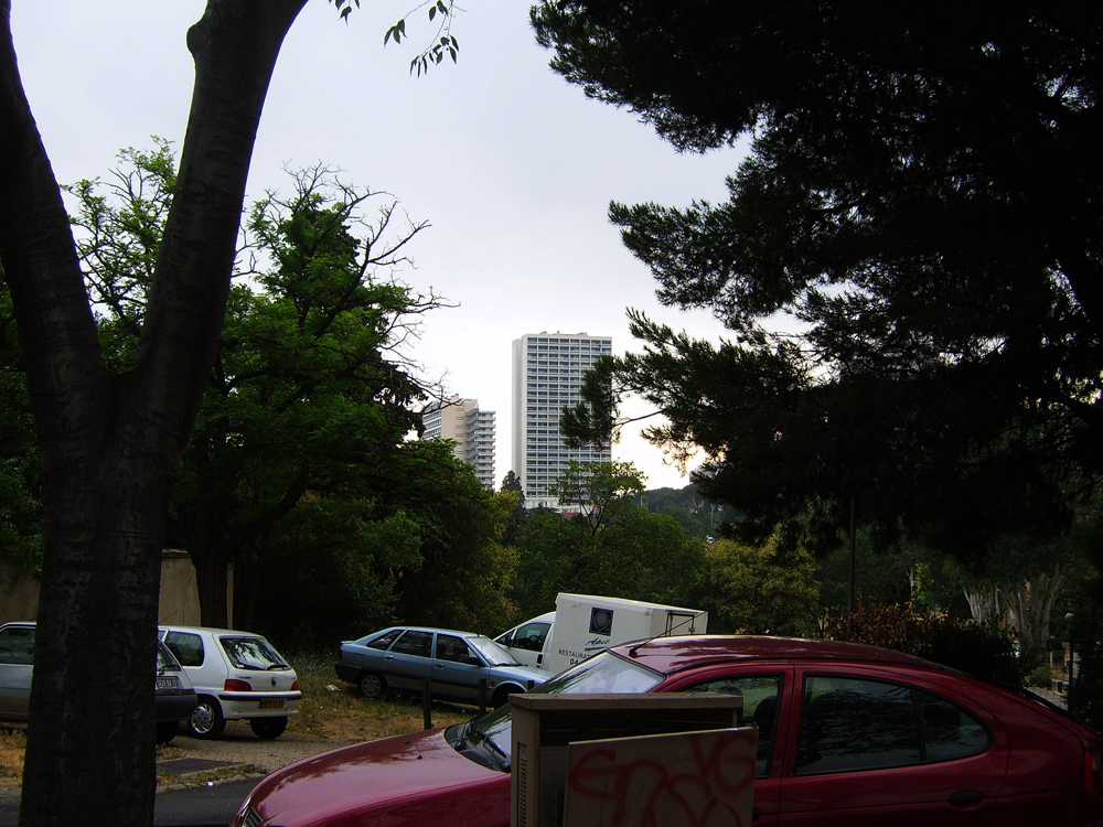 6 FR PR Mazargues-Boulevard du Prado 2008-07-20 (1)