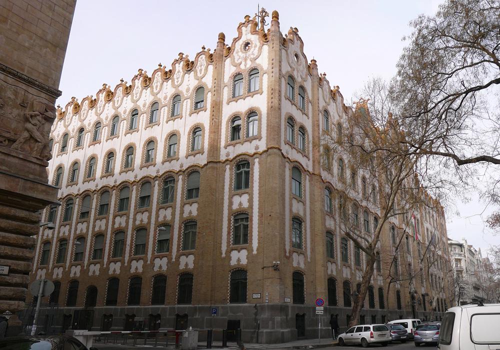 6-HU-Budapest-2012-02-23-17