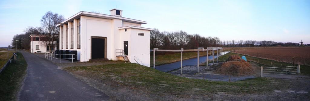 6-NL-GL-Bronckhorst-Bronkhorst-2013-04-07-14