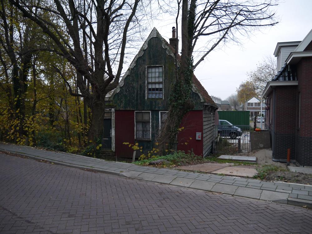 6-NL-NH-Zaandam-Kalf-2013-11-17-10