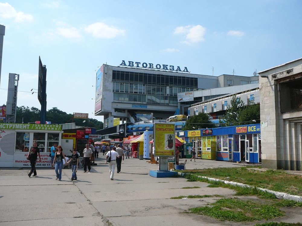 6-UA-DN-Dniepropetrovks-Avtovokzhal-2011-08-08