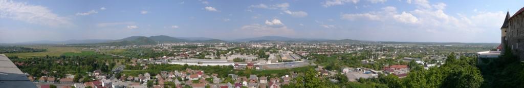 61-UA-ZA-Mukachevo-Palanok-Castle-2012-07-25-7