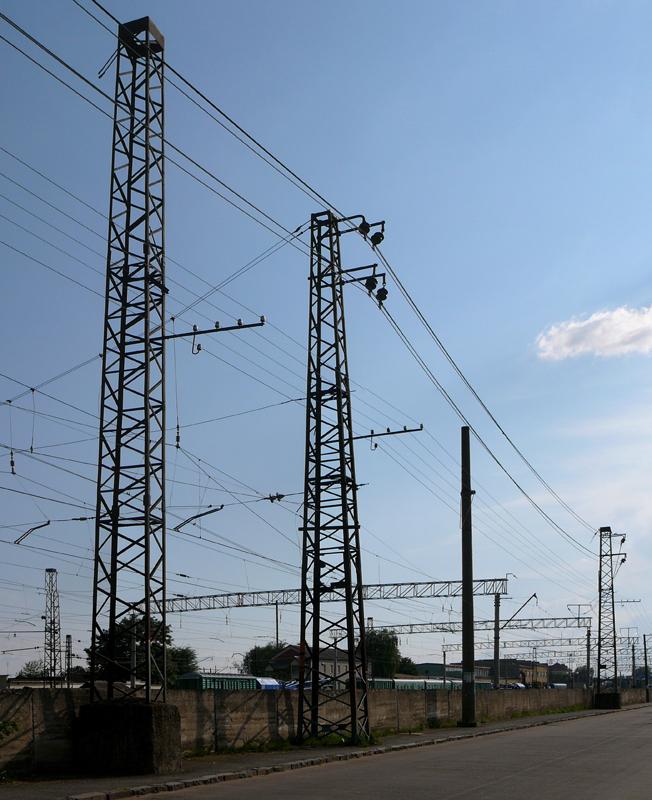 63-UA-ZA-Mukachevo-Station-2012-07-27-4