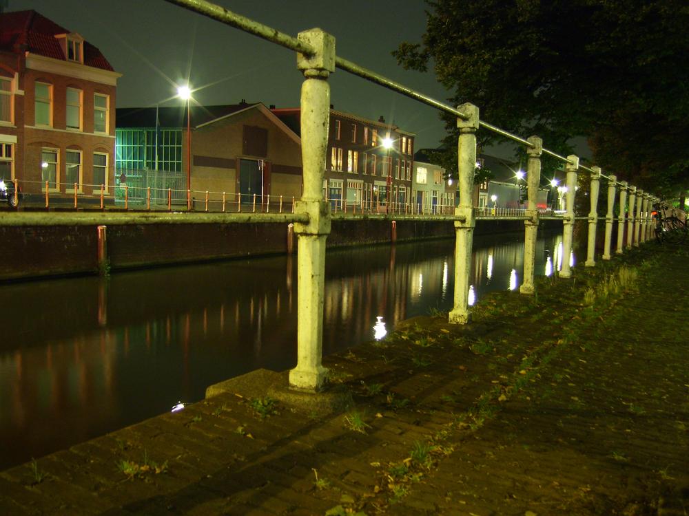 7-2005-09-12-13-Utrecht-001