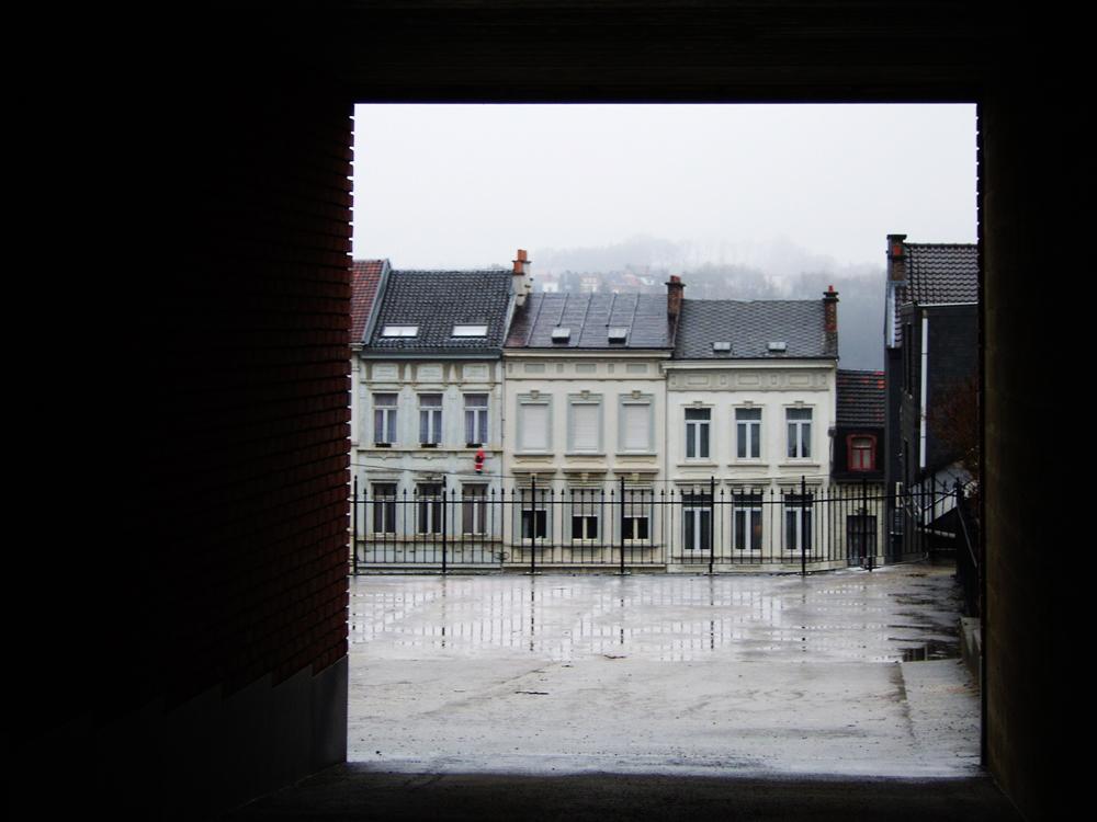 7 2007-01-06 01 Verviers (43)