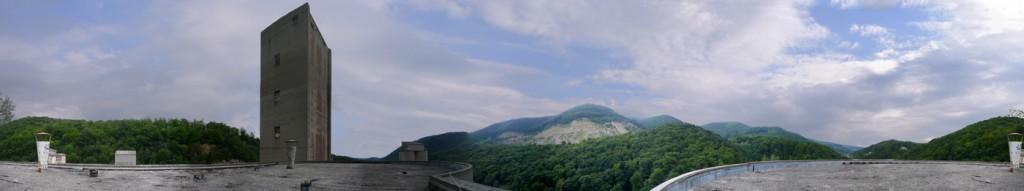 7 AT Wien-Perlmoser zementfabrik 2012-07-28 (1)
