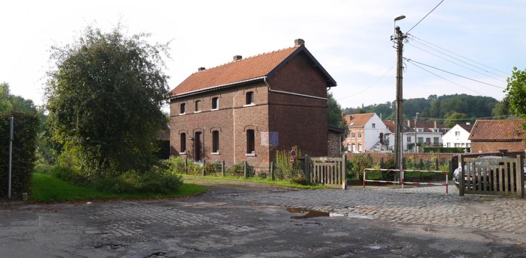 7 BE BW Braine-le-Château-Wauthier-Braine 2013-10-12 (23)