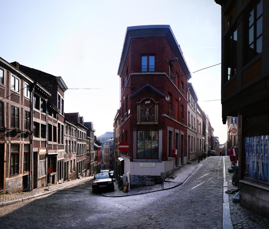 7-BE-LI-Liège-Pièreuse-Rue-Pièreuse-2013-02-13-1