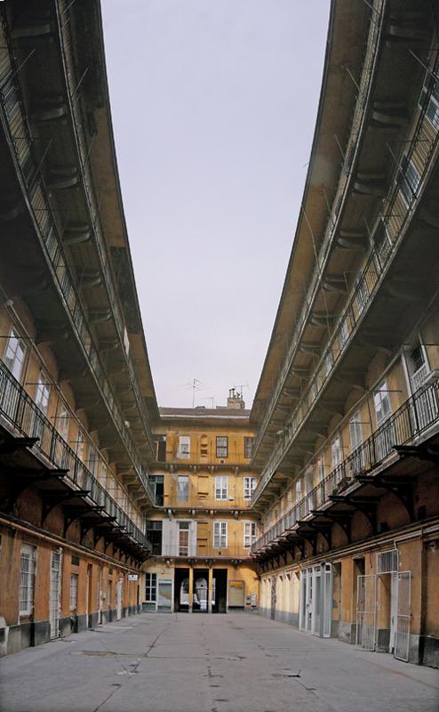7-HU-Budapest-2012-02-23-20