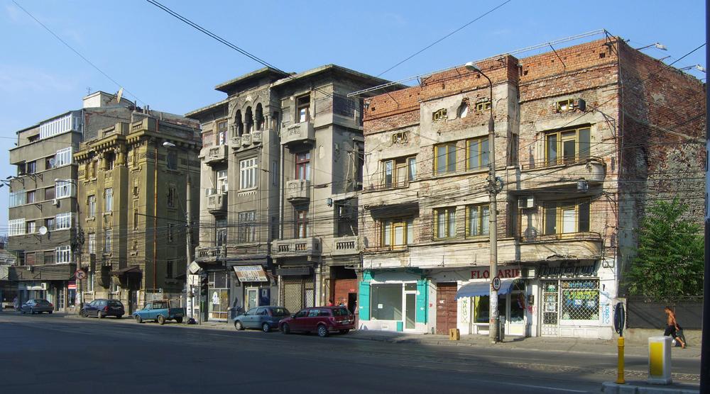 7-RO-Bucuresti-Nord-2009-08-04-6