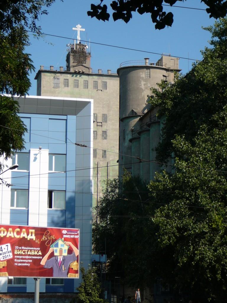 7-UA-DN-Dniepropetrovsk-2011-08-08-5