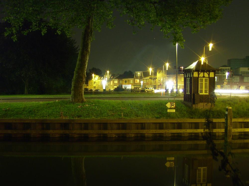 8-2005-09-12-13-Utrecht-003