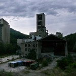 8 AT-Wien-Perlmoser-zementfabrik-2012-07-28-4