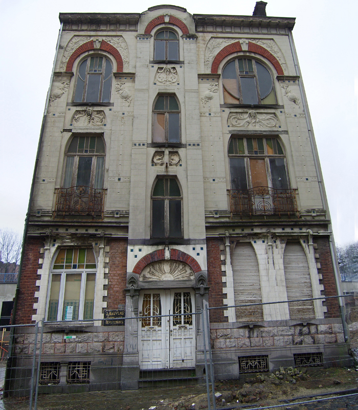 8-BE-LI-Verviers-Art-Deco-house-2007-01-06-2
