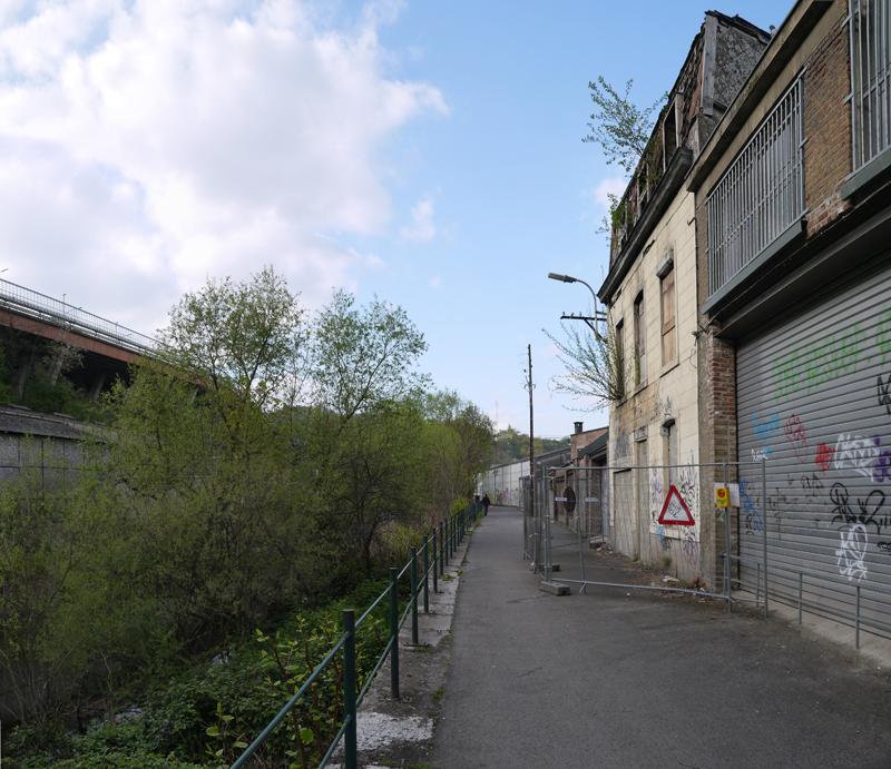 8 BE LI Verviers-Vesdre-Quai de la Vesdre 2014-04-13 (8)
