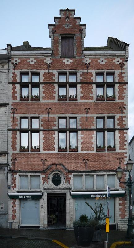 8 BE VB Tienen-Tienen-Veemarkt 2014-10-19 (3)