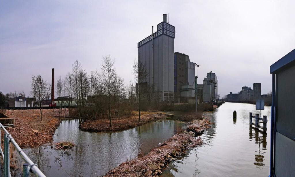 8-NL-GL-Doetinchem-Oude-Ijssel-industry-2013-04-08-4