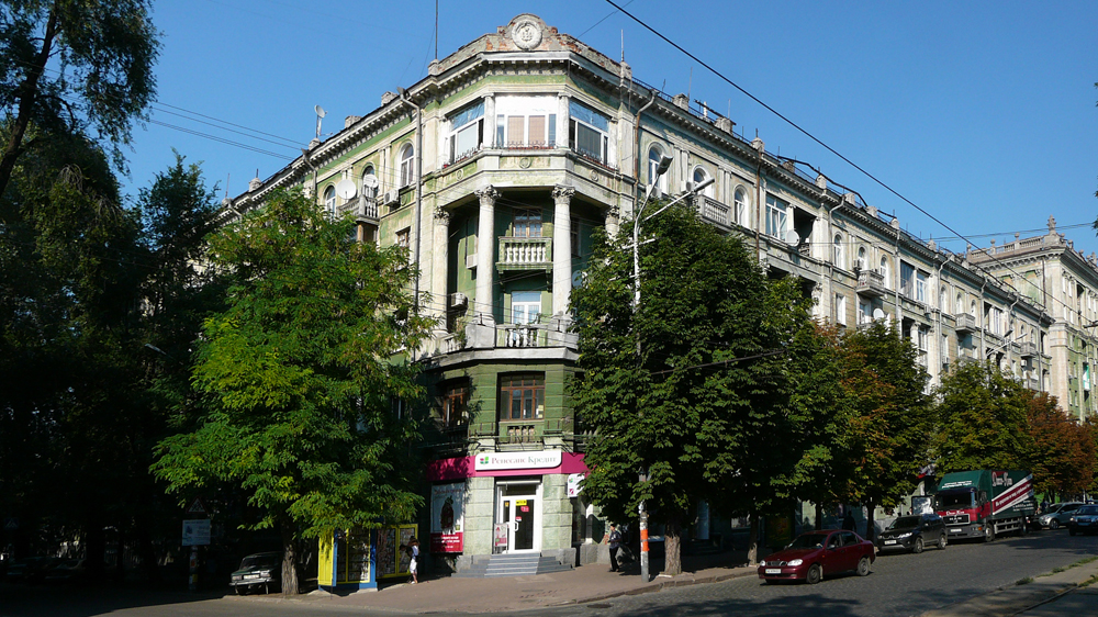 8-UA-DN-Dniepropetrovsk-2011-08-08-8