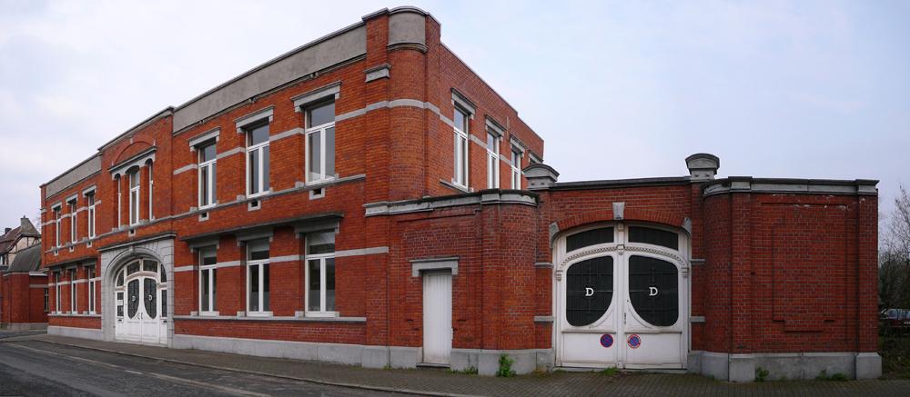 81-BE-LI-Oupeye-Hermalle-sous-Argenteau-Rue-J.Verkruyts-2012-04-14-2