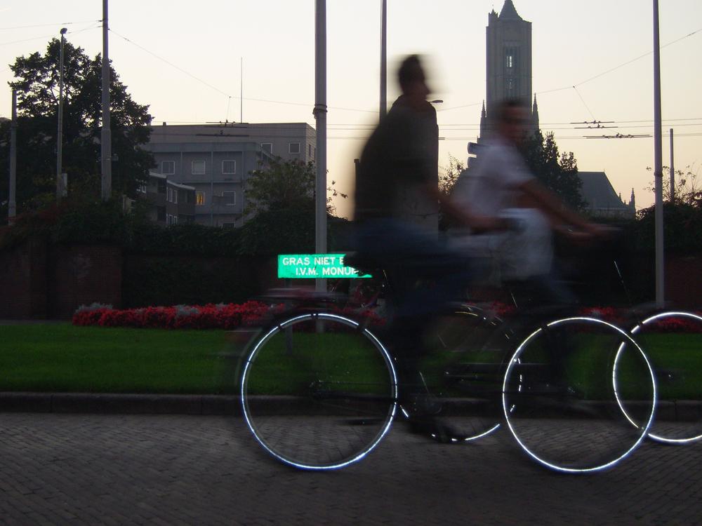 89-2005-10-06-Arnhem-30