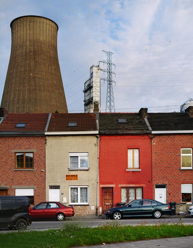 9 BE-LI-Seraing-Seraing-Bas-Rue-de-la-Basse-Marihaye-Rue-du-Many-2013-09-28-1
