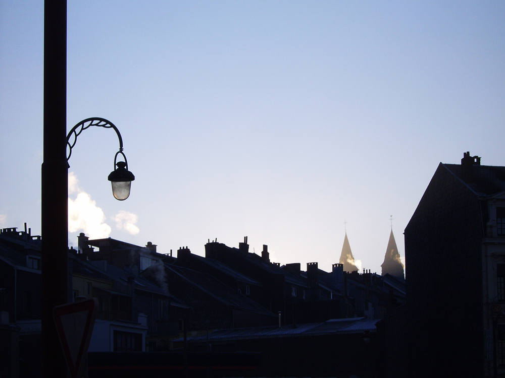 9 BE LI Verviers 2007-12-22 (4)