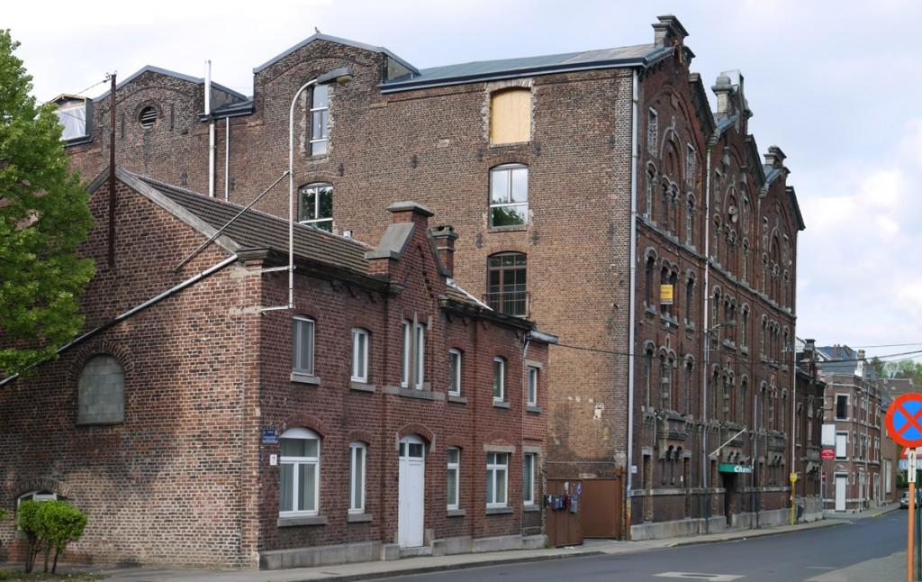 9 BE LI Verviers-Rue Fernand Houget 2014-4-13 (3)
