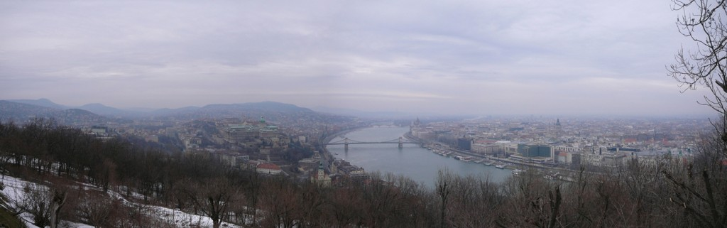 9-HU-Budapest-Danube-2012-02-23-6