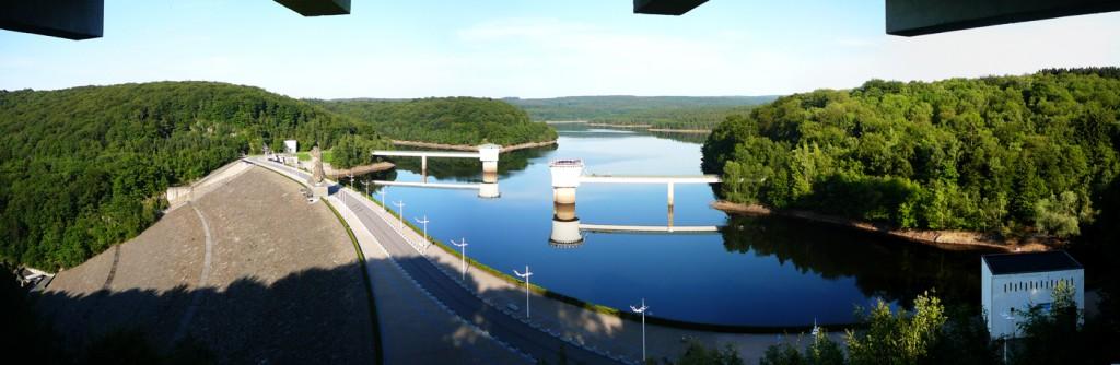 BE LI Barage de Gilleppe 2011-06-27 (1)