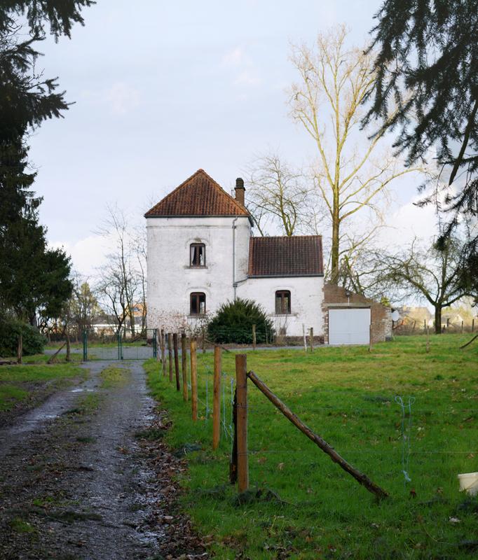 BE VB Halle-Lembeek 2014-02-08 (32)