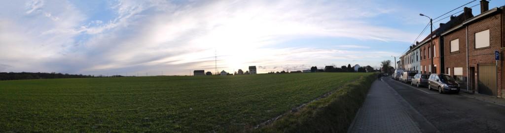 BE VB Halle-Lembeek 2014-02-08 (42)