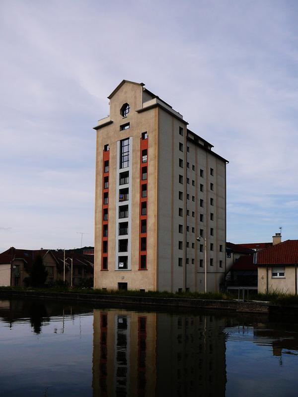 FR LO Nancy-Canal 2012-08-04 (1)