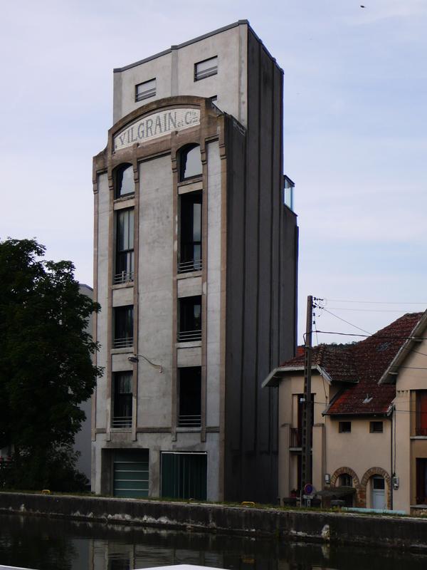 FR LO Nancy-Canal 2012-08-04 (2)