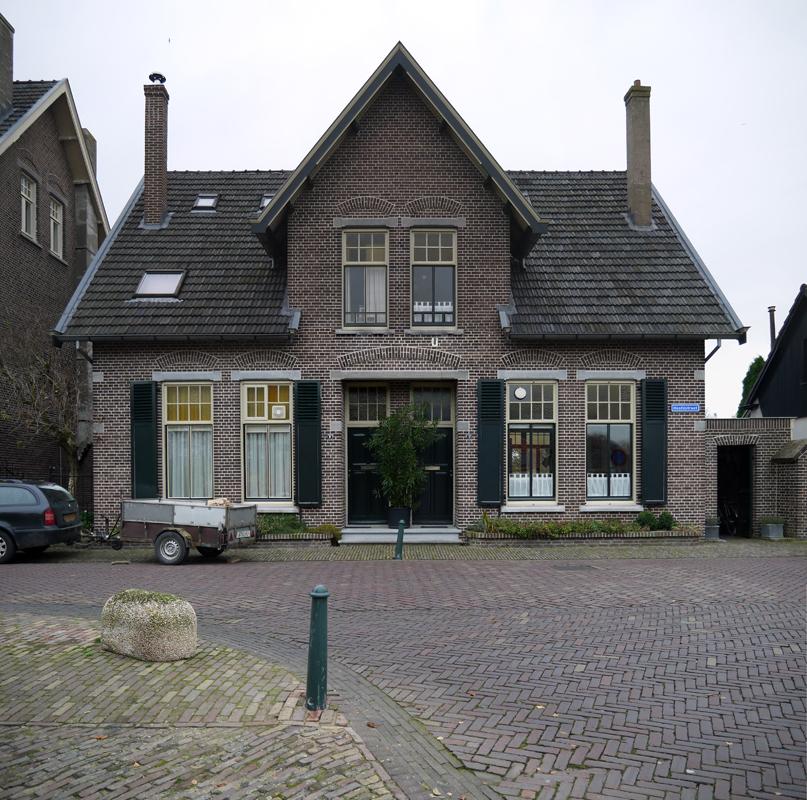 NL GL Rijnwaarden-Tolkamer 2013-12-01 (20)