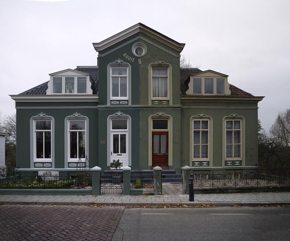 NL GL Rijnwaarden-Tolkamer 2013-12-01 (21)